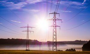 Große Tipps, wie Sonnenenergie zu verwenden zu beginnen