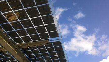 Wie wird Solarenergie die Ölindustrie auswirken?